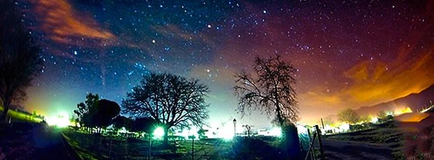 بالصور صور غلاف جميله , اجمل صور ديسكتوب 2403 1