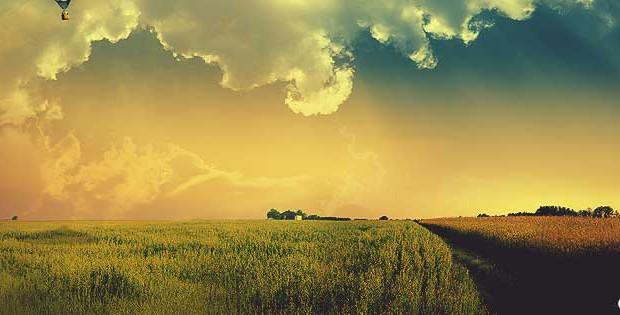 بالصور صور غلاف جميله , اجمل صور ديسكتوب 2403 4