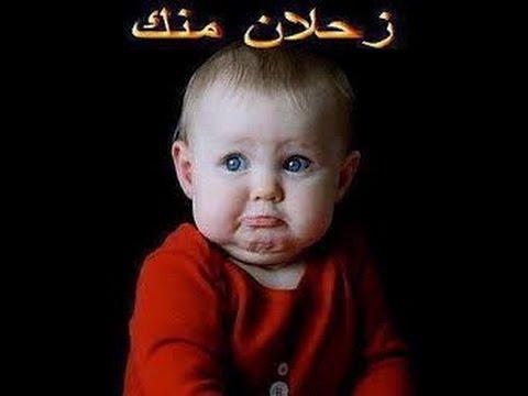 صورة صور اطفال حزينه , اجمل صور للصغار