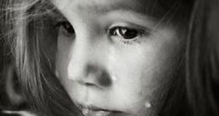 صور اطفال حزينه , اجمل صور للصغار