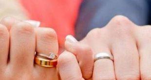 صوره تفسير حلم الخطوبة للمتزوجة , افضل تفسير للاحلام