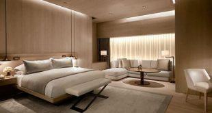صوره تصميم غرف نوم , اجمل اوض النوم