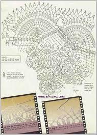بالصور كروشيه بالباترون , افضل طريقة لتعلم الكروشيه 250 11