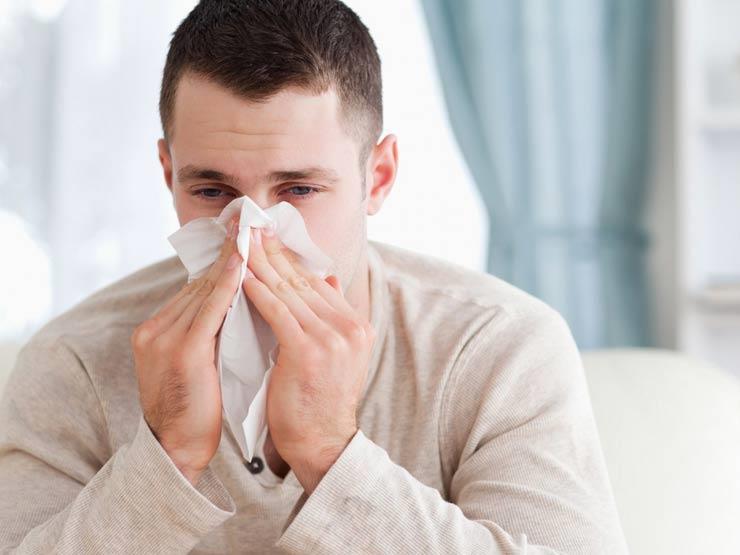 بالصور نزلات البرد , اقوى علاج لنزلات البرد 2508 2