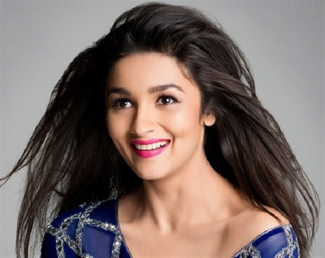 بالصور صور ممثلات هنديات , اجمل صور الهنود 2551 1