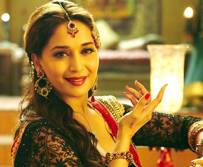 بالصور صور ممثلات هنديات , اجمل صور الهنود 2551 10