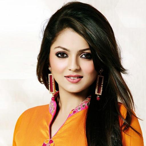 بالصور صور ممثلات هنديات , اجمل صور الهنود 2551 3