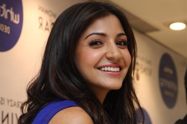 بالصور صور ممثلات هنديات , اجمل صور الهنود 2551 5