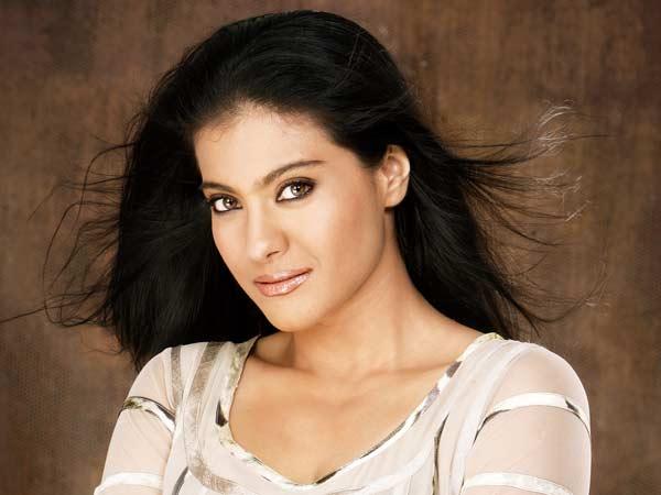 بالصور صور ممثلات هنديات , اجمل صور الهنود 2551 6