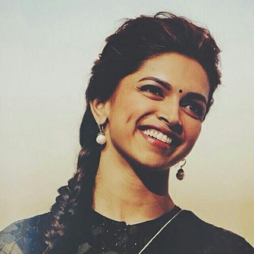 بالصور صور ممثلات هنديات , اجمل صور الهنود 2551 7