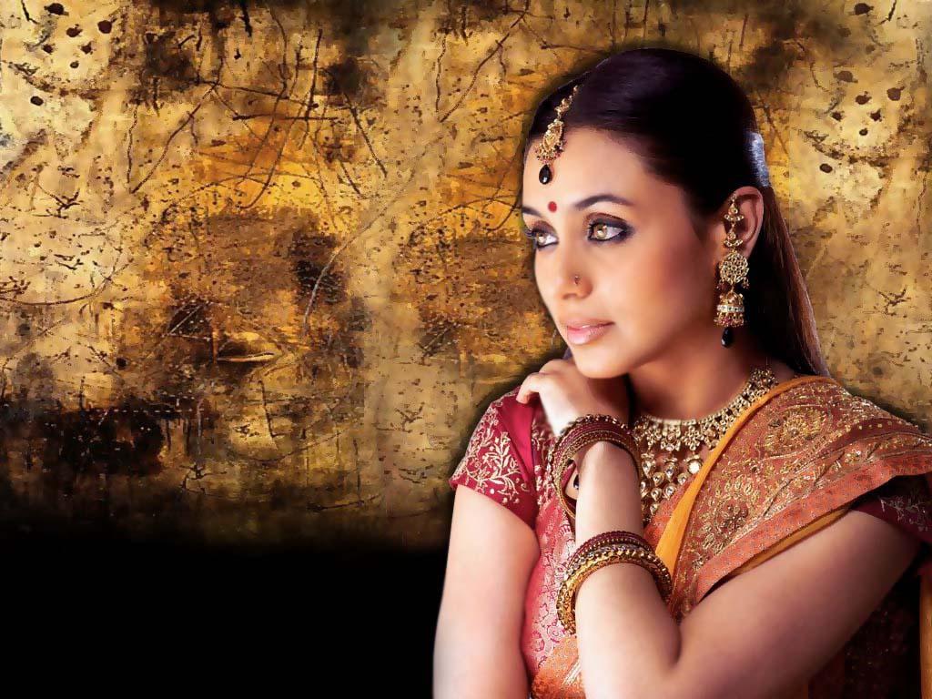 بالصور صور ممثلات هنديات , اجمل صور الهنود 2551 9