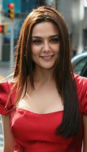 بالصور صور ممثلات هنديات , اجمل صور الهنود 2551
