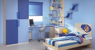 الوان غرف نوم اطفال , احدث دهانات غرف الاطفال