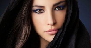 اجمل نساء العالم العربي , مقاييس الجمال العربي