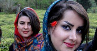 بنات ايران , اجمل حوريات الجنة