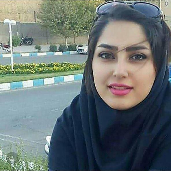 صورة صور ايرانيات , اجمل بنات بلاد الفرس