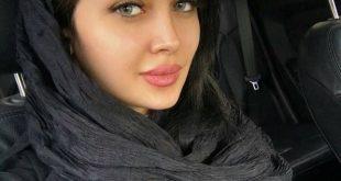 صور ايرانيات , اجمل بنات بلاد الفرس