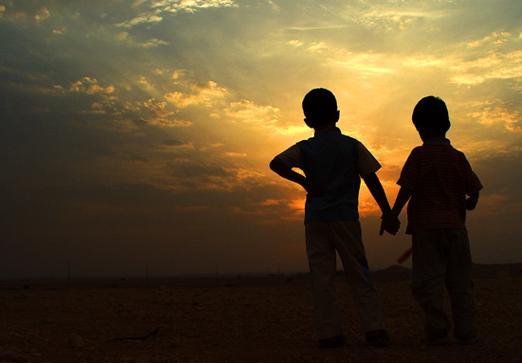 بالصور شعر عن الصديق عراقي , اجدد اشعار عراقية 2613 2