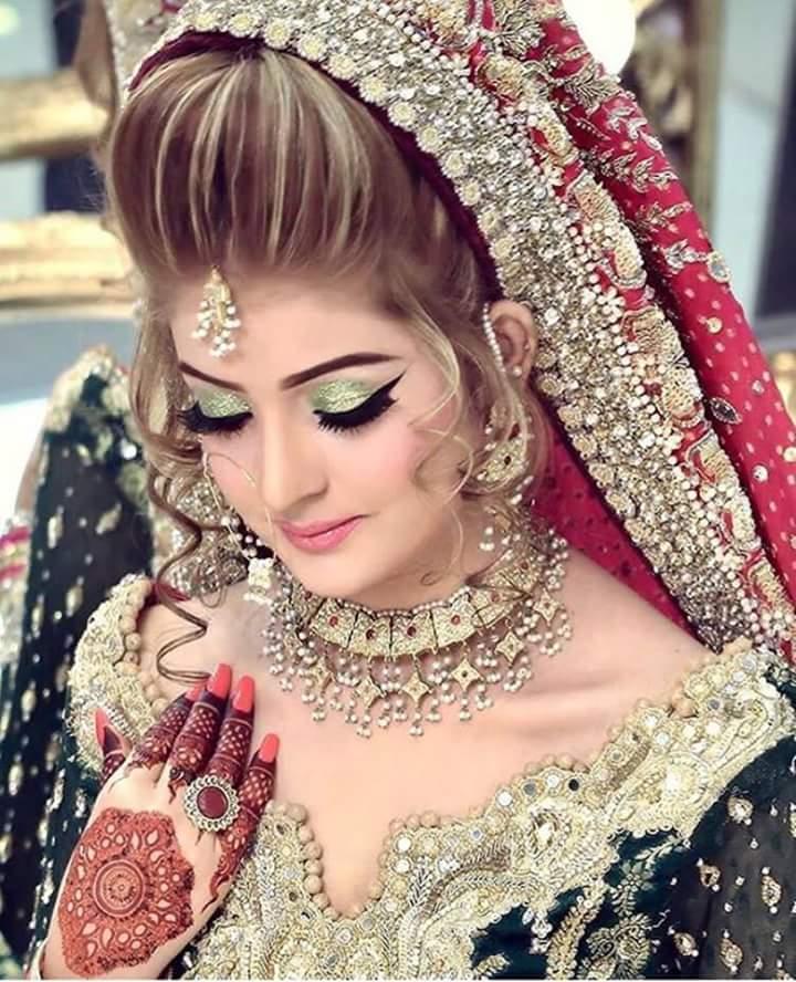 بالصور بنات هندية , اكثر مقاييس الجمال 2640 2