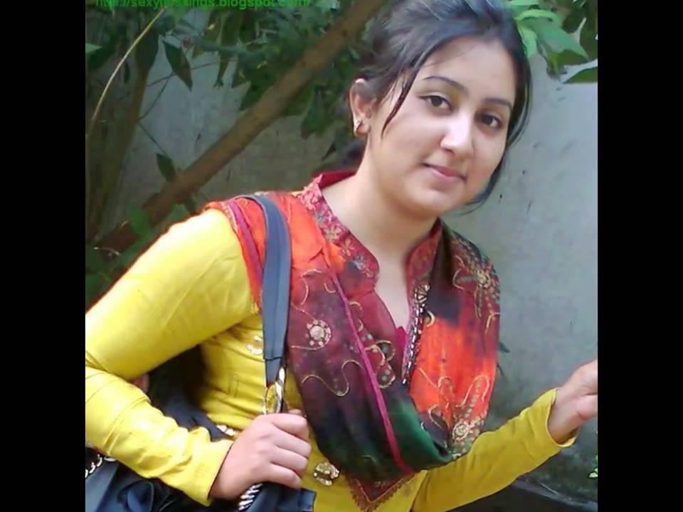بالصور بنات هندية , اكثر مقاييس الجمال 2640 3