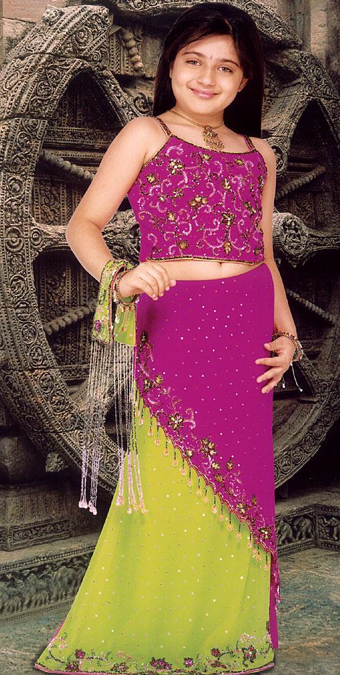 بالصور بنات هندية , اكثر مقاييس الجمال 2640 4