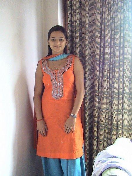 بالصور بنات هندية , اكثر مقاييس الجمال 2640 7