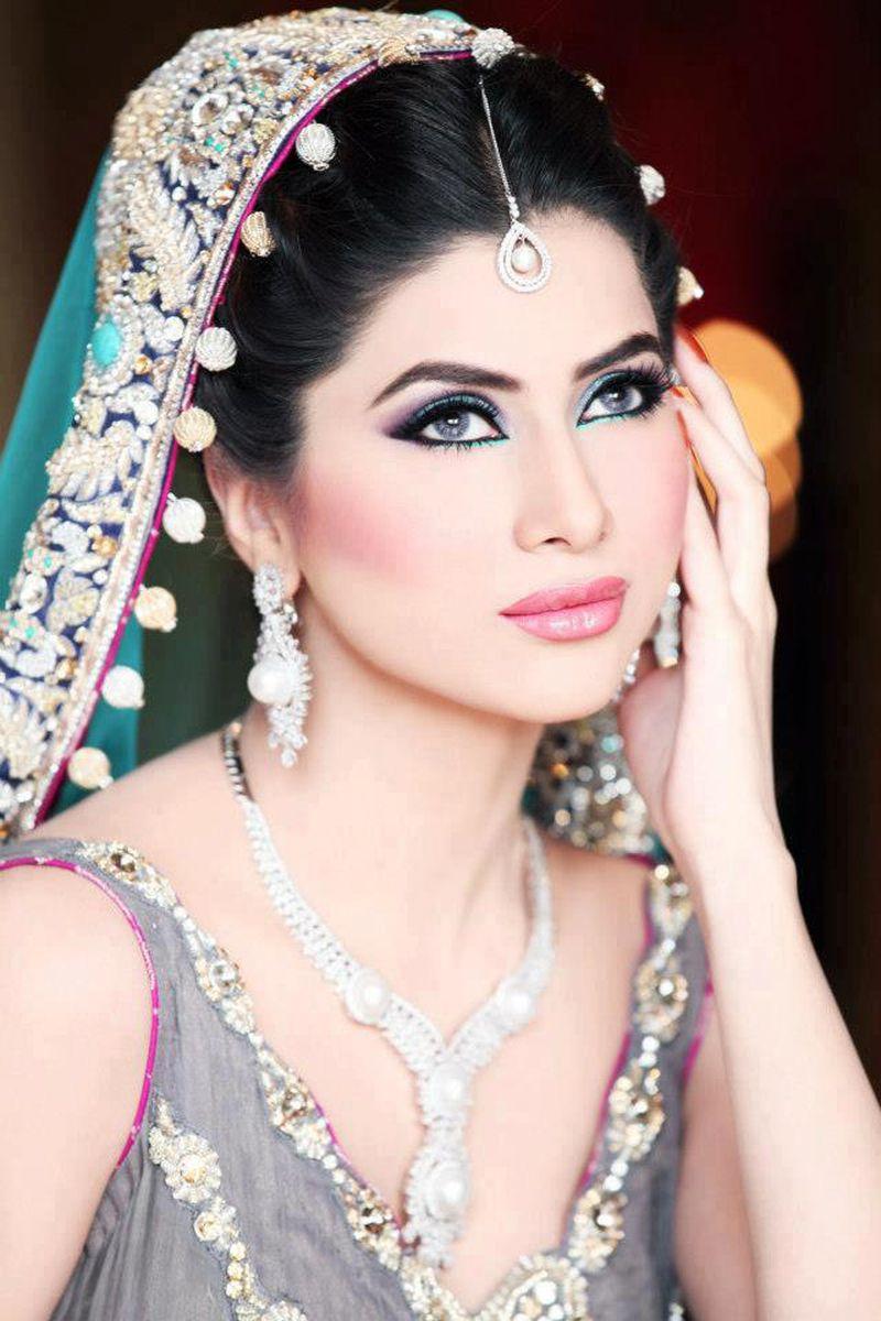 بالصور بنات هندية , اكثر مقاييس الجمال 2640 8