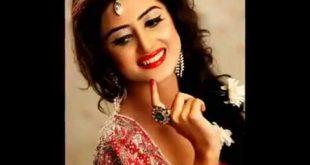بنات هندية , اكثر مقاييس الجمال