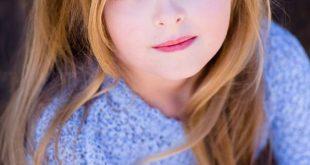 اجمل الصور للاطفال البنات , اجمل بنات في سن صغيرة