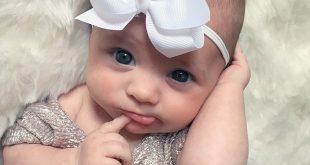 اجمل صور بنات اطفال , اجمل الاطفال الرضع