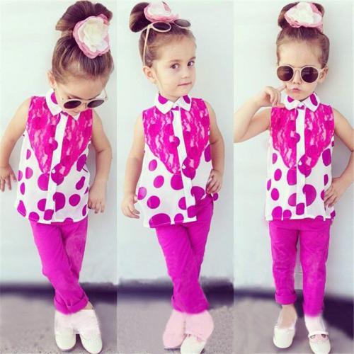 6cd3b1101 ملابس بنات اطفال , اخر موضة لملابس الاطفال - كلمات جميلة