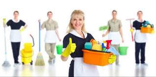 بالصور شركة تنظيف بالرياض , ريحي نفسك من التنظيف 269 10
