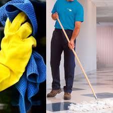 بالصور شركة تنظيف بالرياض , ريحي نفسك من التنظيف 269 3