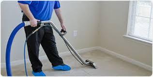 بالصور شركة تنظيف بالرياض , ريحي نفسك من التنظيف 269 4