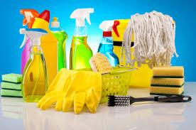بالصور شركة تنظيف بالرياض , ريحي نفسك من التنظيف 269 6