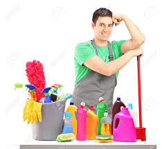 بالصور شركة تنظيف بالرياض , ريحي نفسك من التنظيف 269 7
