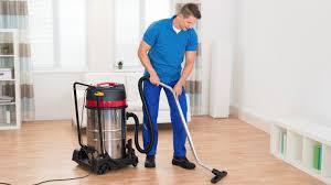 بالصور شركة تنظيف بالرياض , ريحي نفسك من التنظيف 269 8
