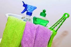 بالصور شركة تنظيف بالرياض , ريحي نفسك من التنظيف 269 9