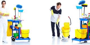 بالصور شركة تنظيف بالرياض , ريحي نفسك من التنظيف 269