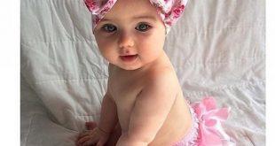 بنات اطفال , اجمل اطفال العالم