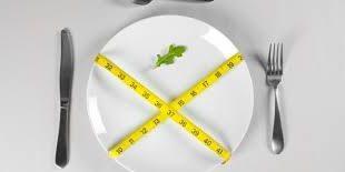 بالصور نقص الوزن , اسهل نظام رجيم 276 3 310x155
