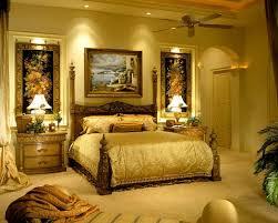 صورة غرف نوم للعرسان كامله , موديلات غرف نوم 277 1