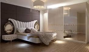 صورة غرف نوم للعرسان كامله , موديلات غرف نوم 277 4