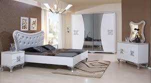 صورة غرف نوم للعرسان كامله , موديلات غرف نوم 277 5
