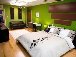 صورة غرف نوم للعرسان كامله , موديلات غرف نوم 277 6