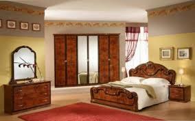 صورة غرف نوم للعرسان كامله , موديلات غرف نوم 277 8