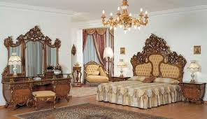 صورة غرف نوم للعرسان كامله , موديلات غرف نوم 277 9