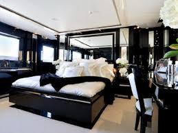 صورة غرف نوم للعرسان كامله , موديلات غرف نوم 277