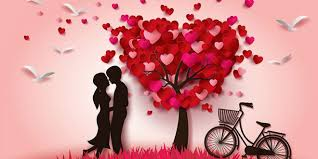 بالصور صور جميلة للحب , صور حب وغرام 279 10