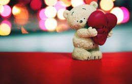 صوره صور جميلة للحب , صور حب وغرام
